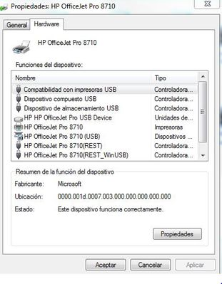 HP-Propiedades-1.jpg