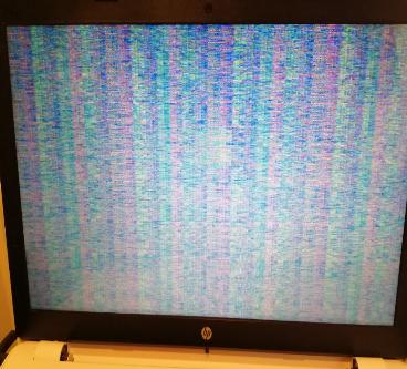 pantallazo Windows.png