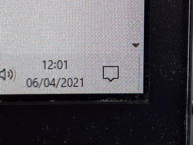 20210406_120156.jpg