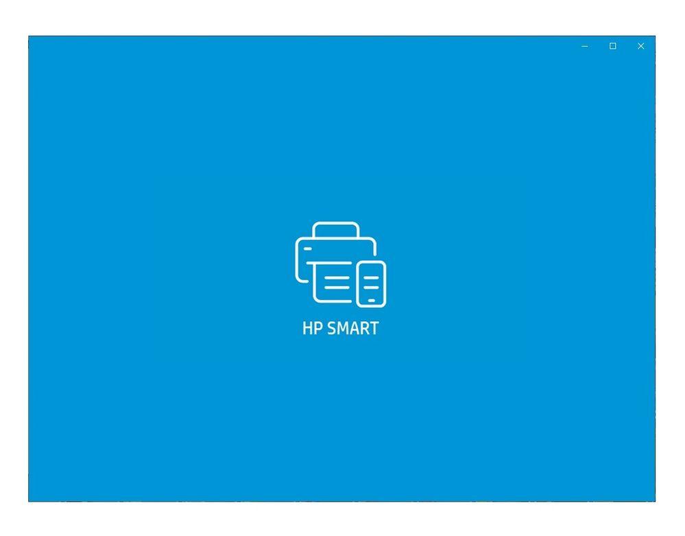 HP SMART - Se queda bloqueado.jpg