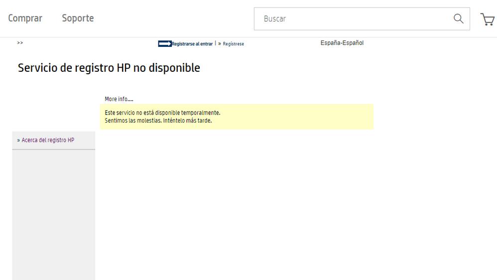 HP-screen.png