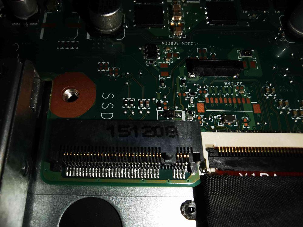 555-compressed.jpg