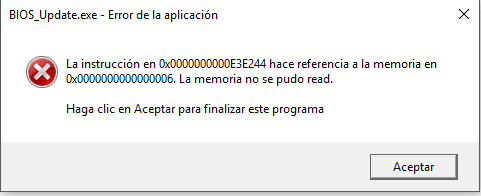 Screenshot_20210422_195502.png