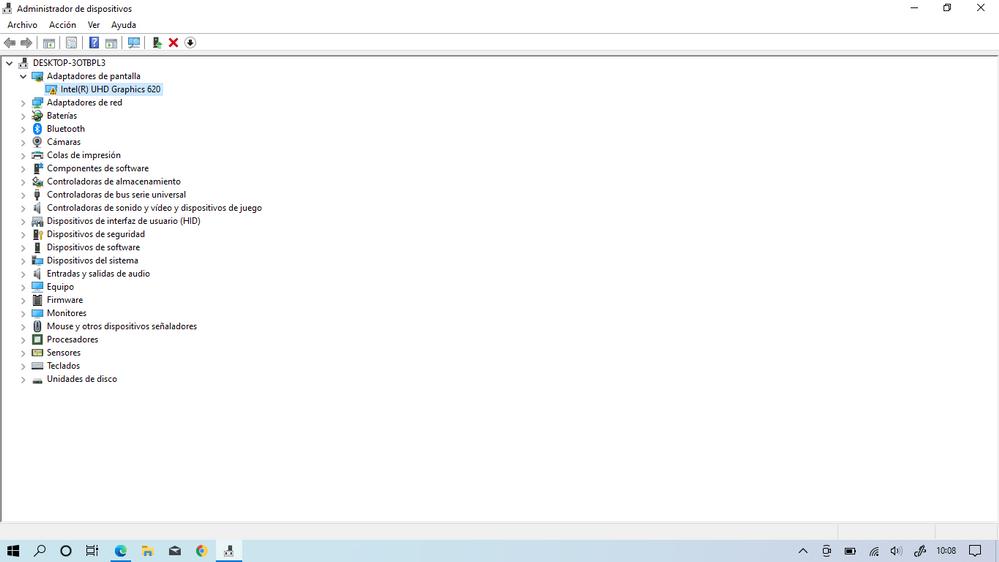Captura de pantalla (1).png