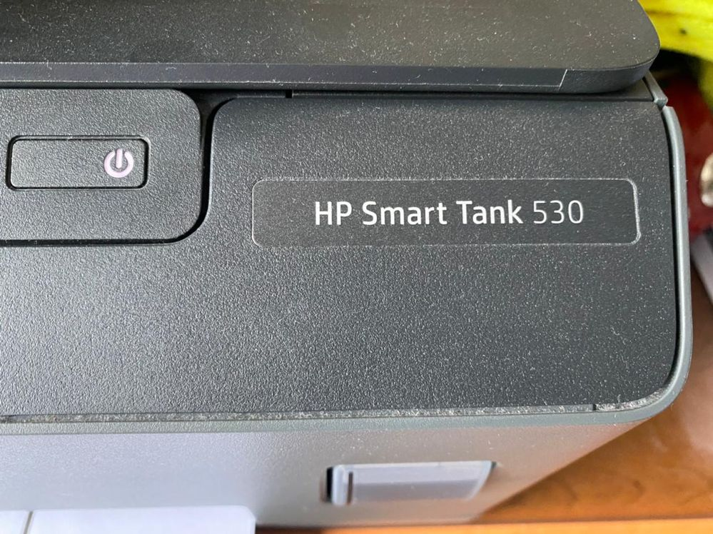 HP Tank 530 3.jfif
