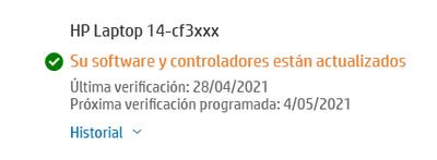 FrankOrdonez_3-1619625024729.png