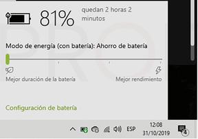 bateria antes.png