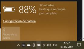 bateria ahora xd.png