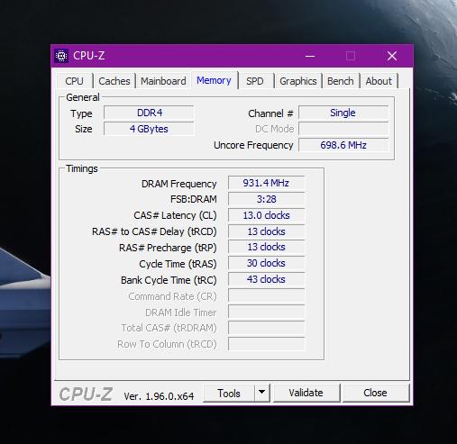 Captura de pantalla (181).png