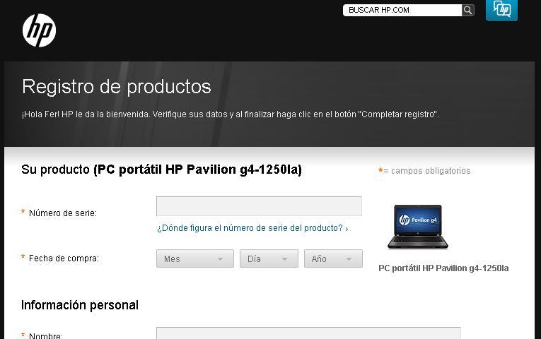registro_pavilion_g4.JPG