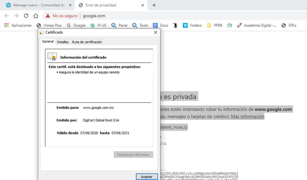 Screenshot_184.png