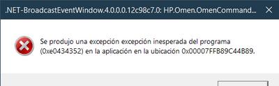 Screenshot 15_06_2021 10_01_57 p. m..png