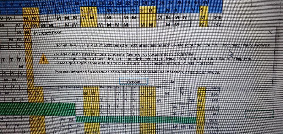 HP ENVY 6032 ALL IN ONE.jpg
