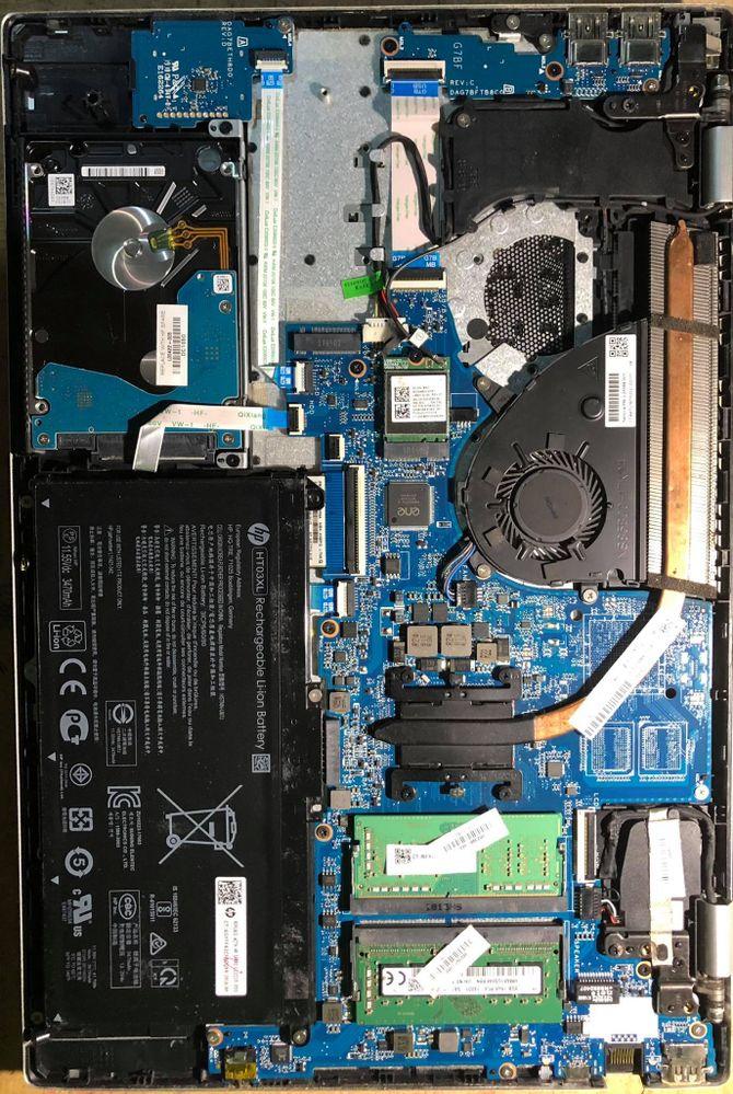 SSD M2.jpg