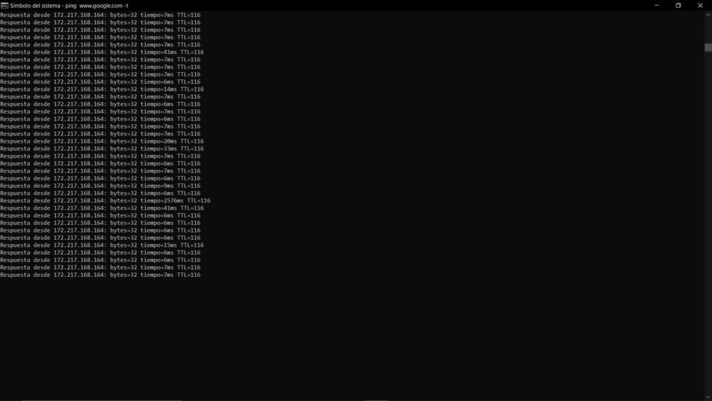 Captura de pantalla (110).png