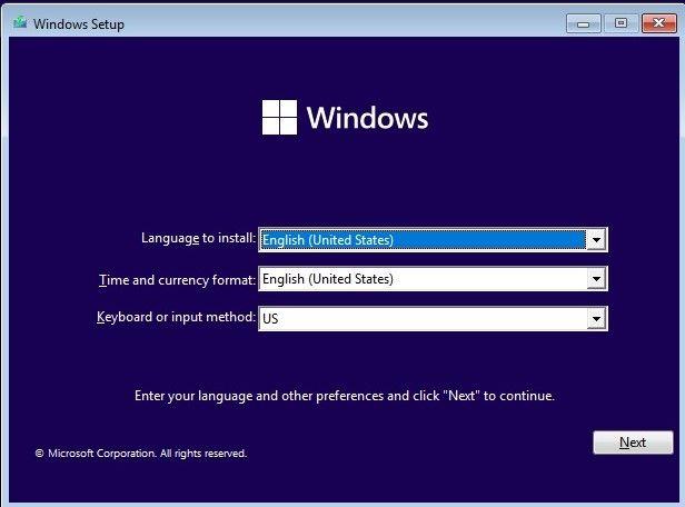 Windows11 Opciones.jpg