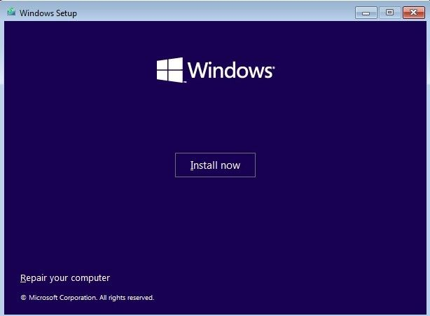 Windows11 setup.jpg