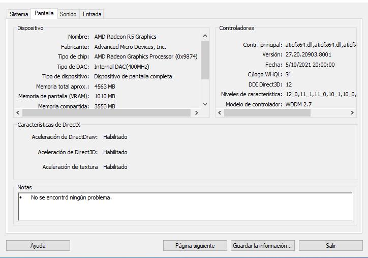 pantalla dxdiag.png