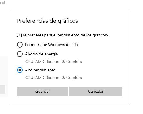 configuracion de graficos.png