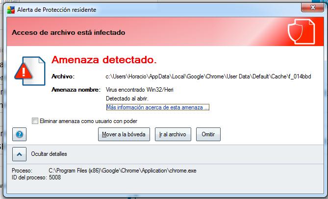 Virus detectado Win32-Heri.png