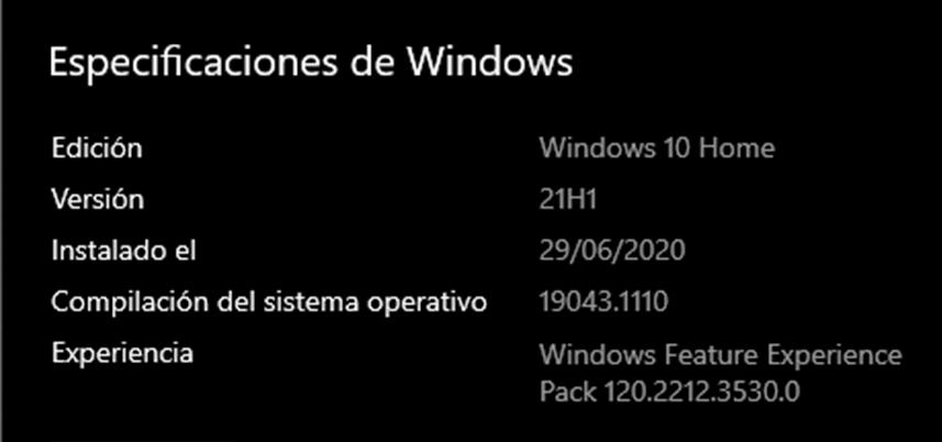 especificaciones windows 10.png