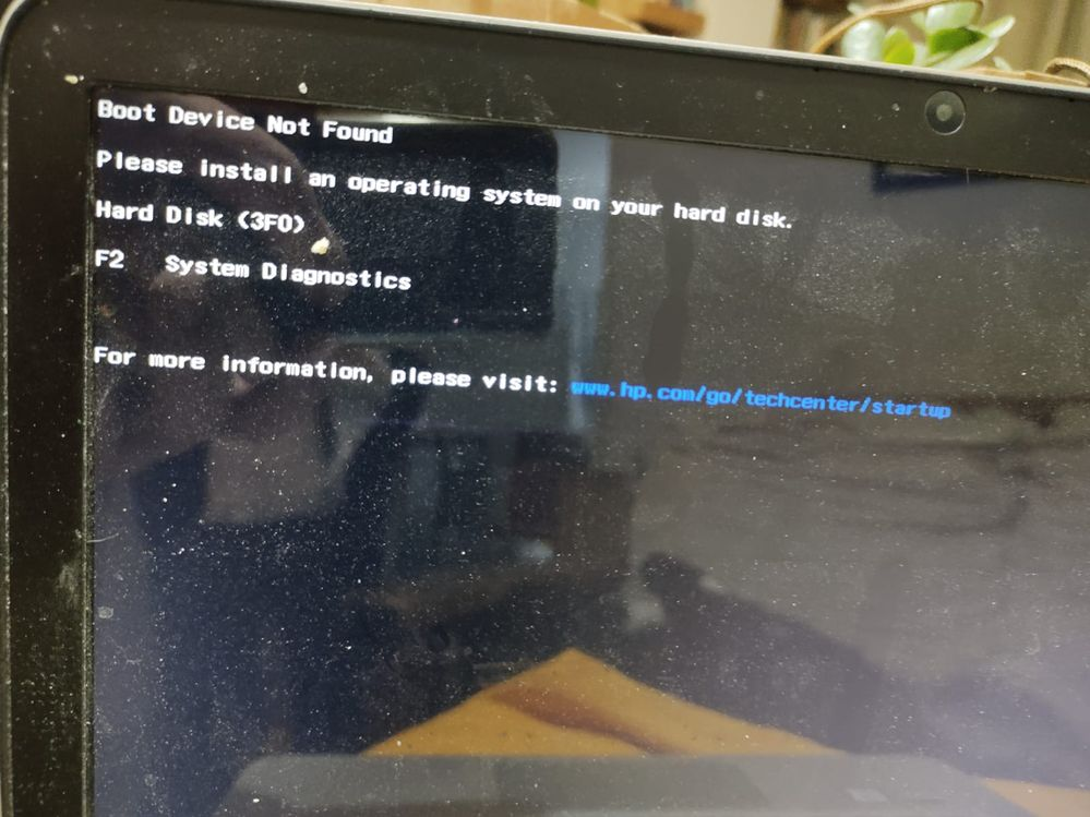 HP 13-D001LA hard drive 3f0.jpeg