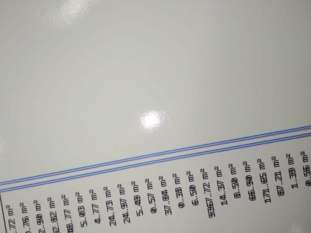 IMG-20210720-WA0004.jpg