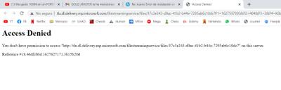 LuigiGaona_0-1627627257811.png