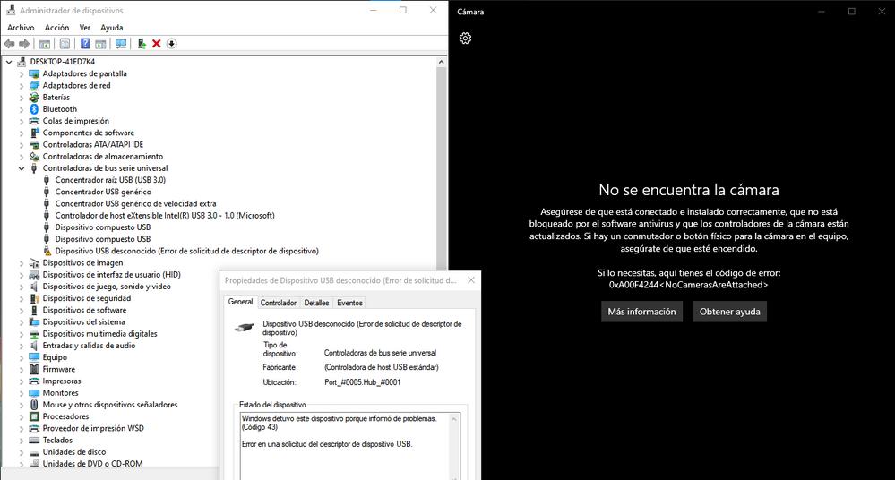 webcam_error