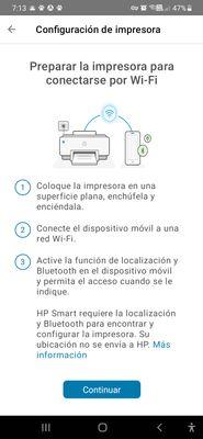 Screenshot_20210927-191352_HP Smart.jpg