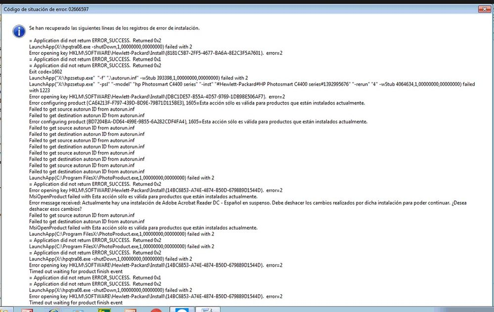 codigo error.jpg