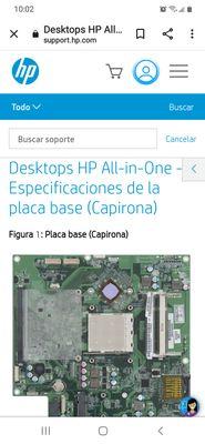 Screenshot_20210926-220250_Chrome.jpg