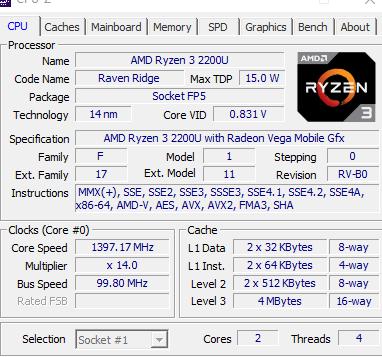 Processor Information.png