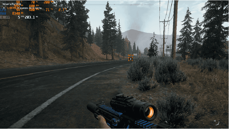 Farcry throttling.png