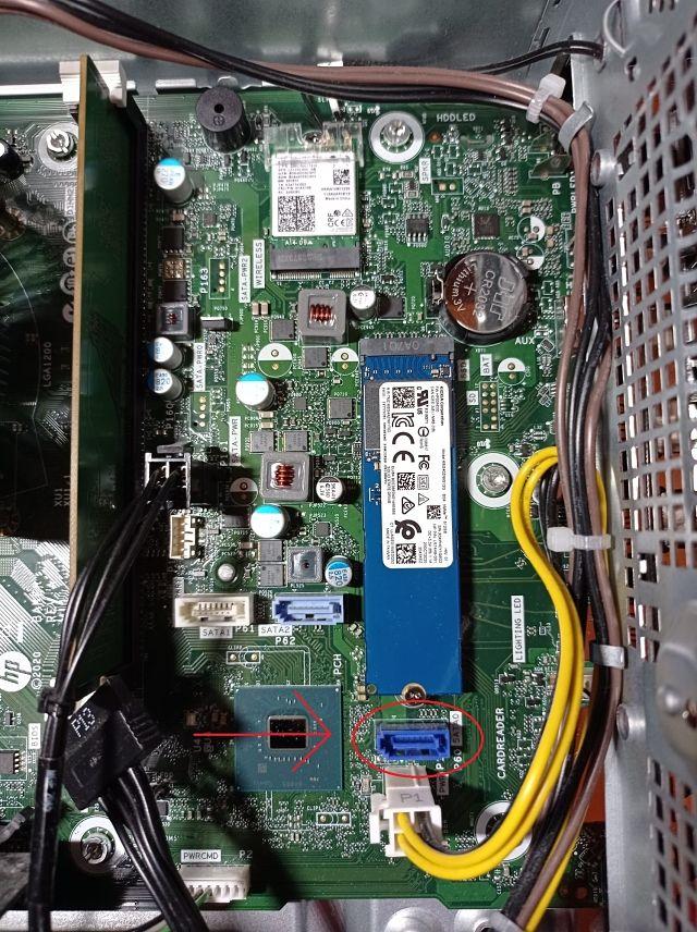 HP8767baker.jpg