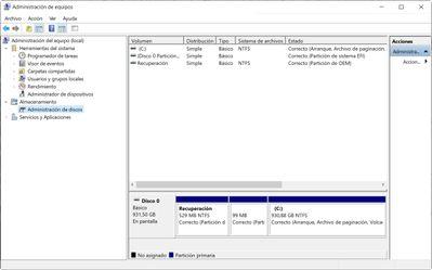 Ubuntu19.10_Windows-10_2.jpg