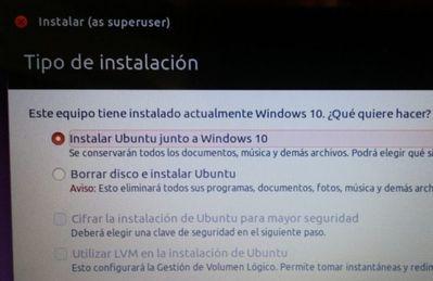 Windows10yUbuntu16_4-1-768x498.jpg