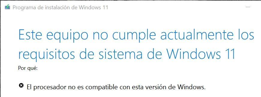 Windows por ios.jpg