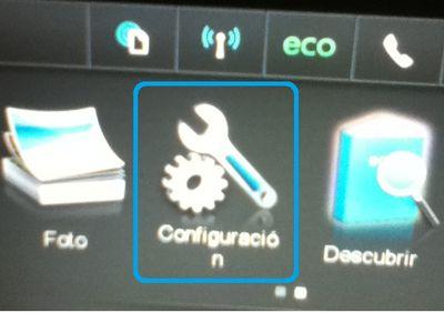 configuracion_Officejet_8600.jpg