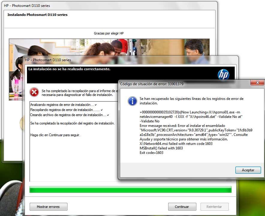 error de instalacion d110.jpg