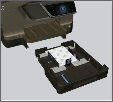 Officejet_8600_acomoda_papel_foto.jpg