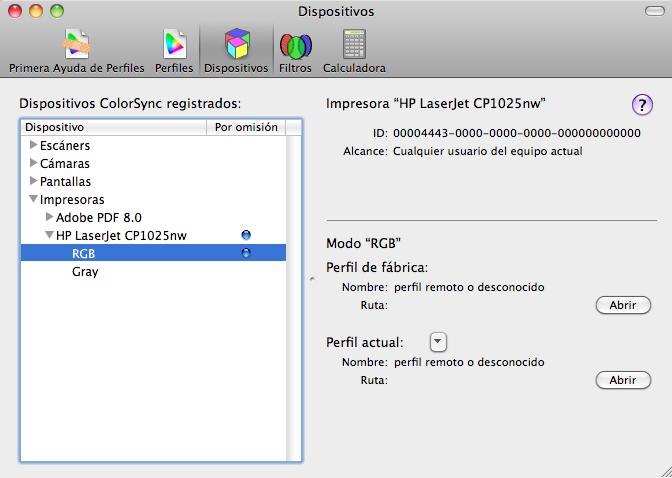Captura de pantalla ColorSync2.png