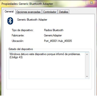 descargar controlador de red para windows 7 hp pavilion g4