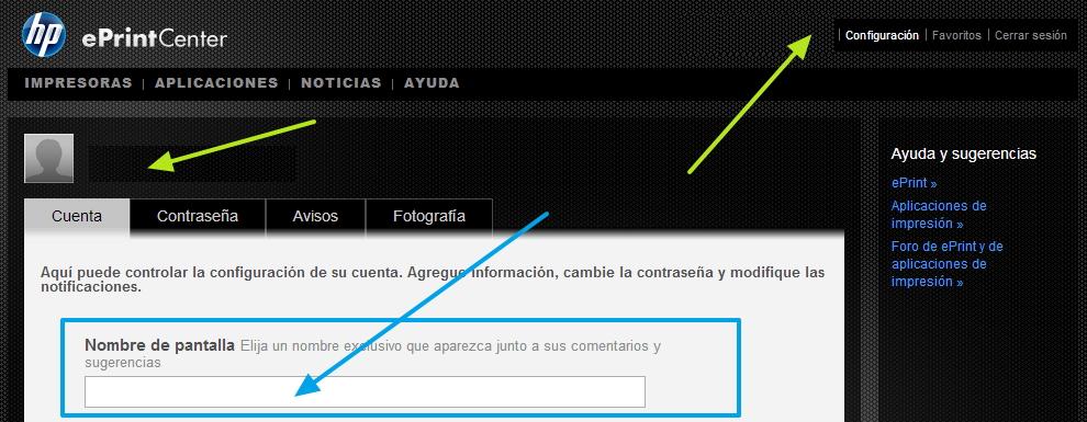 eprint_center_nombre_pantalla.jpg