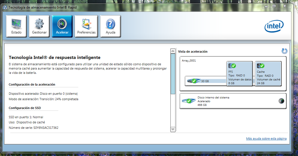 Almacenamiento Intel Original.PNG