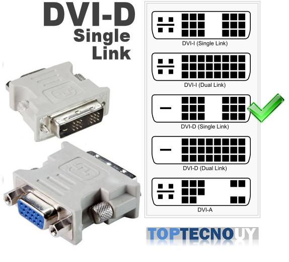 DVD-D Simple