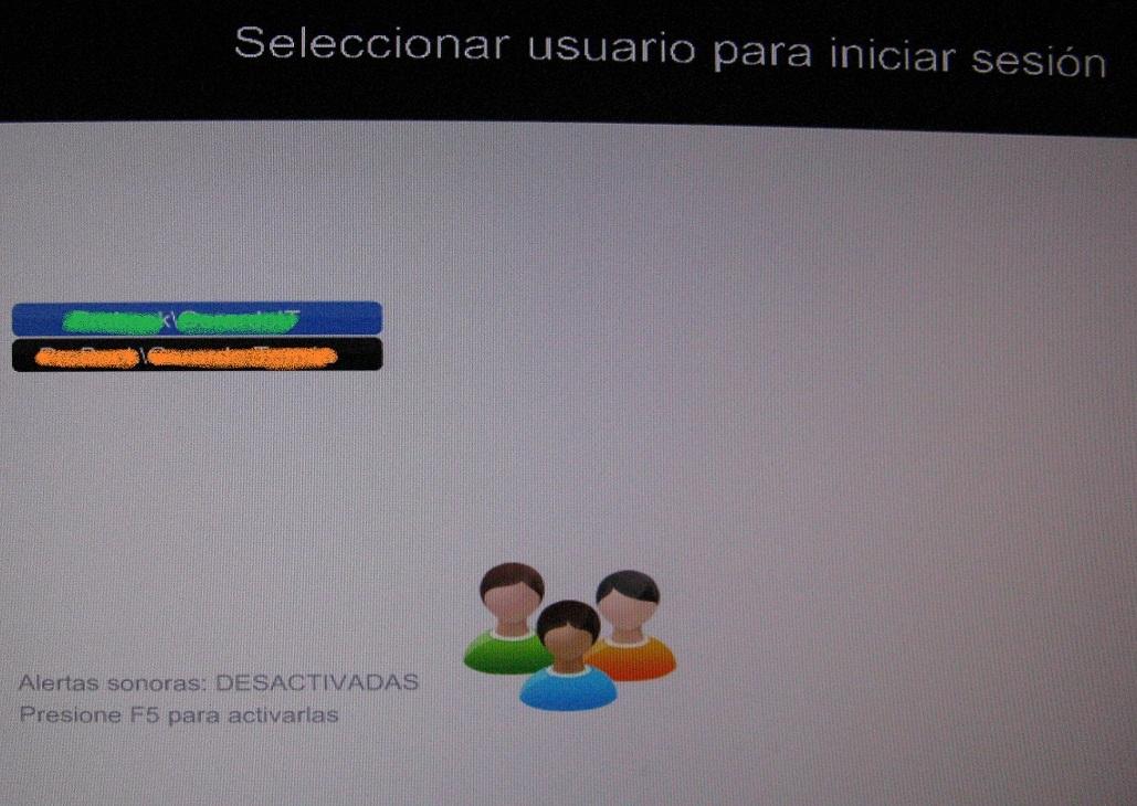 Usuarios Inicio.jpg