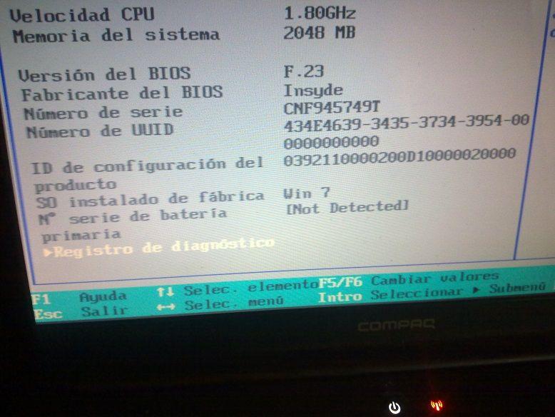 20112012913.jpg