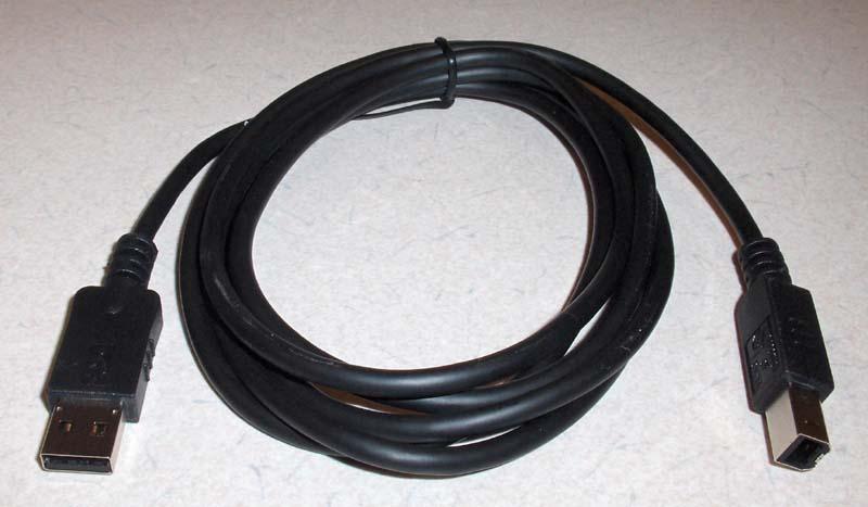 cables_USB_conectores2.jpg