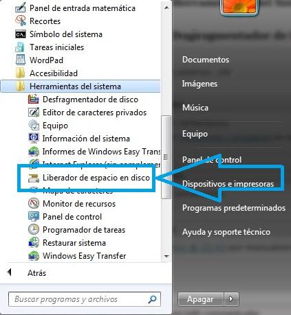 windows_7_liberador_espacio.jpg